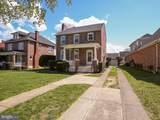 691 Woodland Avenue - Photo 2