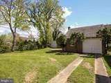 691 Woodland Avenue - Photo 8