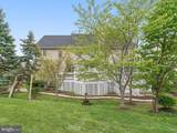 10601 Outpost Drive - Photo 45