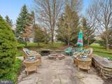 10601 Outpost Drive - Photo 48