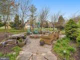 10601 Outpost Drive - Photo 50