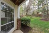 7043 Toby Drive - Photo 21