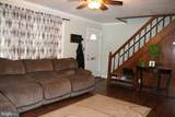 521 Reeves Drive - Photo 4
