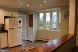 521 Reeves Drive - Photo 8