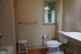 400 Sycamore Lane - Photo 13