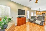 21150 Marigold Street - Photo 15