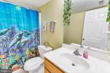 21150 Marigold Street - Photo 35