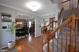 17 Captain Johns Cove - Photo 4