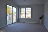 3311 Lakeside View Drive - Photo 54