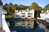 3311 Lakeside View Drive - Photo 57