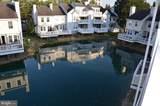 3311 Lakeside View Drive - Photo 58