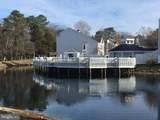 3311 Lakeside View Drive - Photo 64