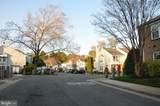 3311 Lakeside View Drive - Photo 65