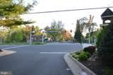 3311 Lakeside View Drive - Photo 66