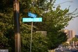 3311 Lakeside View Drive - Photo 67