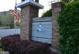 3311 Lakeside View Drive - Photo 68