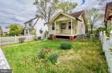 3805 Parkwood Street - Photo 1