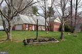 2409 Gate Terrace - Photo 1