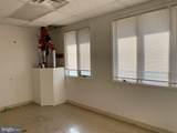 2106-REAR Landis Avenue - Photo 12