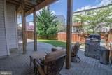 25103 Silurian Terrace - Photo 62