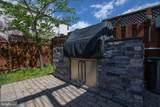25103 Silurian Terrace - Photo 64