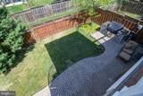 25103 Silurian Terrace - Photo 65