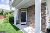 25103 Silurian Terrace - Photo 7