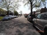 812 Fanshawe Street - Photo 3