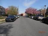 812 Fanshawe Street - Photo 4