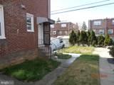 812 Fanshawe Street - Photo 6