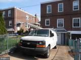 812 Fanshawe Street - Photo 7