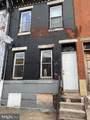 2229 6TH Street - Photo 1