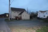 520 Wicomico Street - Photo 14
