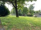 6575 Howellsville Road - Photo 51