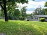 6575 Howellsville Road - Photo 52