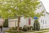8949 Wynnefield Court - Photo 45