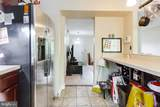 4560 Grouse Place - Photo 7
