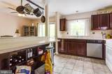 4560 Grouse Place - Photo 8