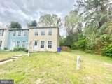 920 Pleasant Hill Lane - Photo 2