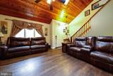 117 Sunset Circle - Photo 11