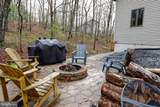 117 Sunset Circle - Photo 5