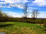 Apple Pie Ridge Road Lot 7 (17 Acres) - Photo 1