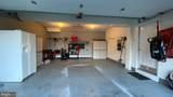 2272 Ochre Street - Photo 33