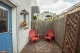 1529 Colorado Street - Photo 28