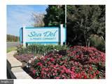 39654 Sea Del Drive - Photo 54