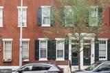 1316 Pine Street - Photo 1