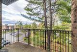 60 Van Dorn Street - Photo 14