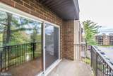 60 Van Dorn Street - Photo 15