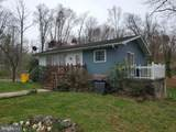 537 Forest Drive - Photo 1