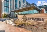 145 Riverhaven Drive - Photo 3